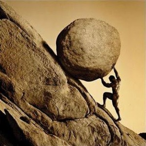 Determined-man-pushing-boulder-300x300