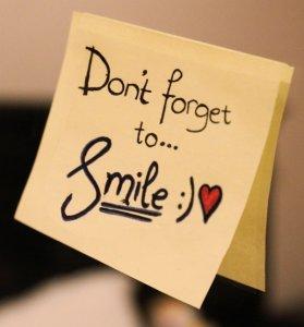 Smile-7