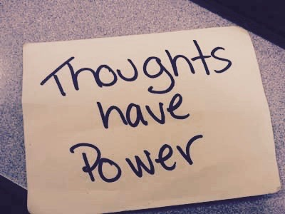 thoughts-have-power_p1622004 (1)