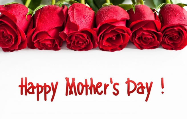 Happy-mothers-day-2014-hd-wallpapers